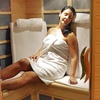 Up to 51% Off Signature Spa Day or Couples Spa Package