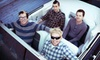 The Offspring - Downtown San Jose: $25 to See The Offspring at San Jose Civic on October 2 at 7:30 p.m. (Up to $49.45 Value)