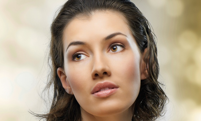 Hyaface Laser and Cosmetic Enhancement Clinic - Bayview Village: One Skin-Resurfacing Treatment at Hyaface Laser and Cosmetic Enhancement Clinic (37% Off)