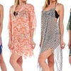 Cover Ups in Assorted Styles