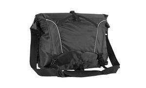 Business Satchel Bag