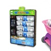 The Learning Journey Kids Bank Money Set or Play & Learn Shopping Cart