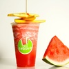 40% Off Non-Blended Drinks at Teacup Tea House