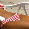 Up to 91% Off Fat-Reduction Treatments
