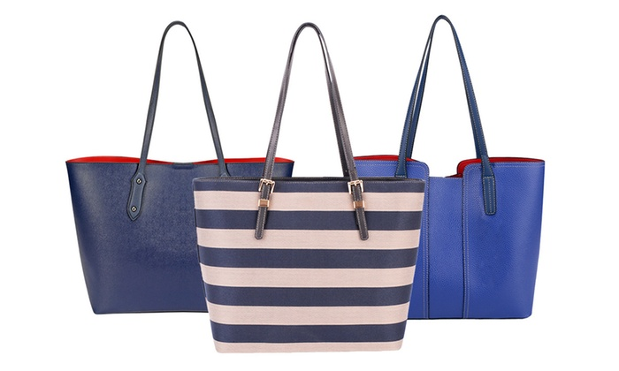 Women's Tote Bags | Groupon Goods