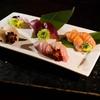 Up to 42% Off at Sushi Ko