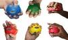 CanDo Digi-Extend n' Squeeze Hand Exerciser: CanDo Digi-Extend n' Squeeze Hand Exerciser