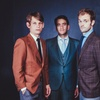 Punch Brothers – Up to 37% Off Bluegrass Concert