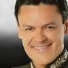 Pedro Fernandez – Up to 30% Off Ranchera Concert