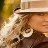 Tanya Tucker — Up to 50% Off Outlaw Country Concert