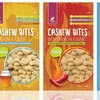 House Delights Cashew Bites (6-Pack of 2oz. Bags)