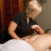 Up to 58% Off Sports Massages