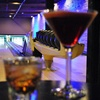 Half Off One Hour of Bowling at Speakeasy