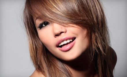 C the Salon thanks you for your loyalty - C the Salon in Studio City