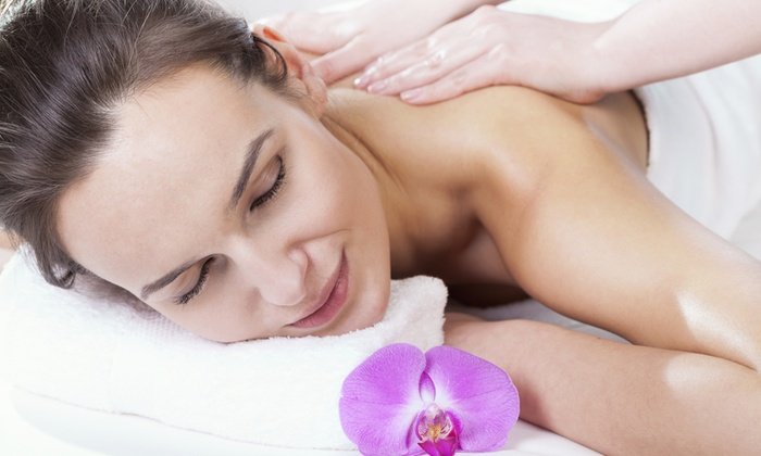 Sante Lazer Lipo & Ozone Clinic - Pretoria: Lymphatic Drainage Sessions from R110 at Sante Laser Lipo and Ozone Clinic (Up to 70% Off)