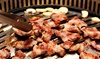 Up to 48% Off Korean Cuisine at Kalbi House