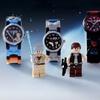 $11.99 for a Star Wars Lego Watch