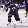 Tulsa Oilers – Up to 54% Off Hockey-Game Outing