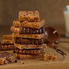 40% Off Gourmet Candies from Ethel M Chocolates