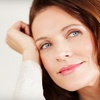 Up to 70% Off Facials at The Body Spa