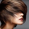 Up to Half Off Haircut and Color in Middletown
