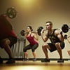 Up to 40% Off Membership at Gold's Gym