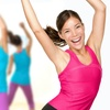 Up to 75% Off Rebounder Fitness