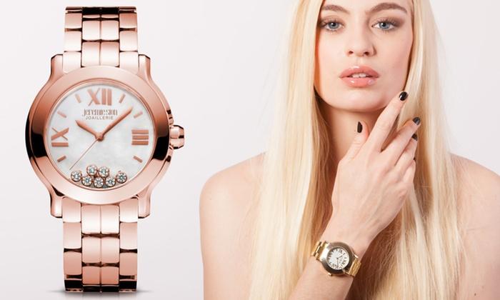 785 montre acier jeremie sion 094e3b4c5a2