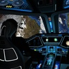 Up to 47% Off Space Simulator Experience