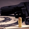 Up to 55% Off Concealed-Weapons-Permit Course
