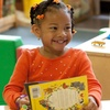 $1 Donation for Books for Kids in Need and Get a 10% Off Promo Code