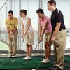 Chelsea Piers - Up to 56% Off The Golf Club