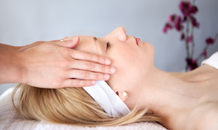 Experience Massage - Cherokee Hills: One, Two or Three 60-Minute Massage at Experience Massage (Up to 53% Off)
