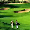 Up to 39% Off Golf Outing at The Westin Kierland Golf Club