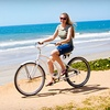 Up to 58% Off Wine-Tasting Bike Tour in Long Beach