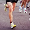 Half Off 5K Run/Walk at St. Leon Community Park