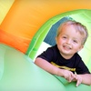 Up to 86% Off Bounce-House Play Sessions