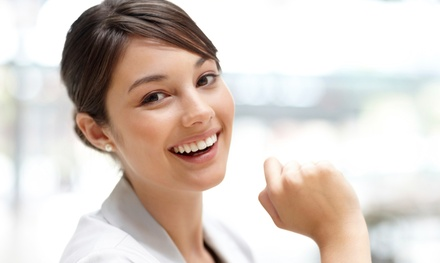 Online Communication and Body Language Course Bundle from Courses for Success (a $537 value)