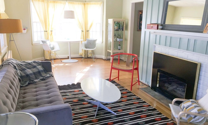 House By Number - Buffalo: $165 for $300 Worth of Interior-Decorating Consulting — House By Number