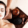Up to 58% Off Spa Day at Ella Blue