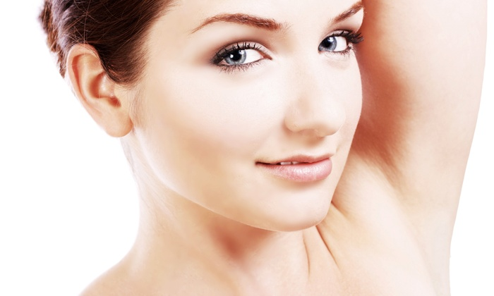 Advanced Laser Clinics - Sahuaro: Six Laser Hair-Reduction Treatments at Advanced Laser Clinics in Glendale (Up to 79% Off). Three Options Available.
