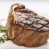 Half Off at Christopher's Prime Steak House and Grill