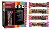 Groupon Goods: Kind Bar Plus (24-Pack)