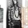 Burberry Brit Fragrances for Men and Women