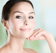 Twisted Herb Alchemy: Up to 51% Off Facials at Twisted Herb Alchemy