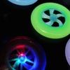 LED Flying Saucer Disc
