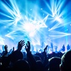 Up to 48% Off The Classic Rock Experience