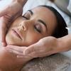 Up to 51% Off Acne Facial or Brightening Facial at Salon Divas