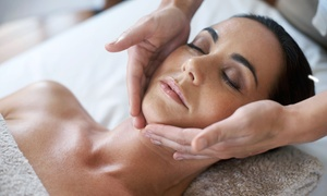 BGMG Cosmetics: One or Three IPL Photofacials at BGMG Cosmetics (50% Off)