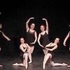 Six Pick and Mix Dance Classes